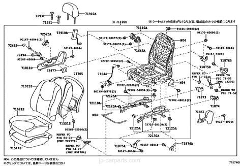 haynes wiring diagram key haynes just another wiring site