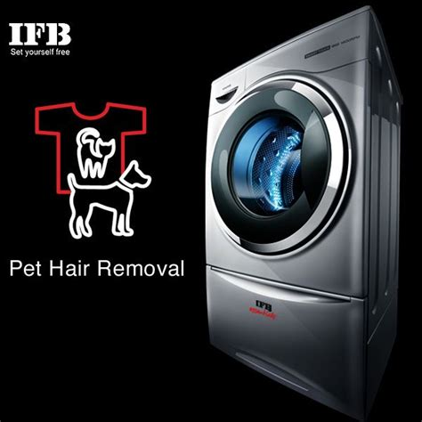pet hair remover for fur on laundry and clothes dog cat 17 best images about ifb smart loader washing machine on