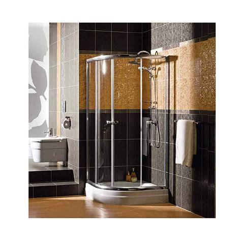 cabine doccia design arredo bagno cabina doccia di design doccia recinto