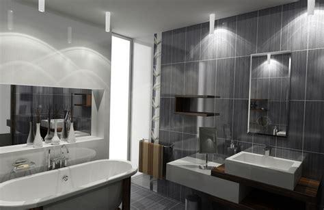 bains de si鑒e salle de bain lieu de bien 234 tre