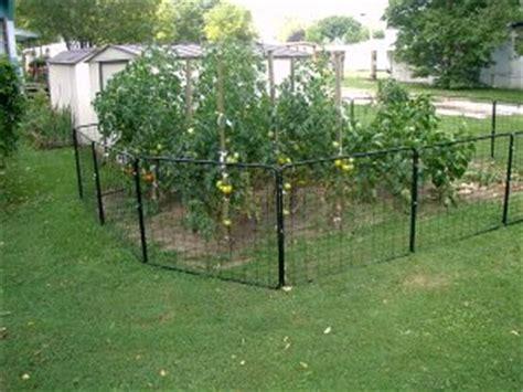 easy vegetable garden fence ideas car interior design easy vegetable garden fence ideas car interior design
