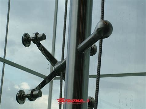 curtain wall accessories glass curtain wall accessories rotules by faraone