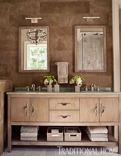 tranquil bathroom colors 25 best ideas about tranquil bathroom on pinterest guest bathroom colors bathroom