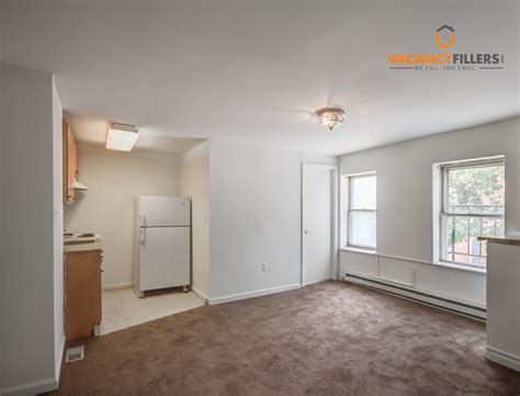 2 bedroom apartments for rent in baltimore md 100 bedroom apartments in baltimore md 459 baltimore md