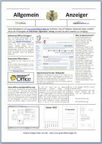 Word Vorlage Zeitungslayout Vorlagen F 252 R Word Excel Und Powerpoint Das Kostenlose Vorlagenarchiv F 252 R Word Excel Und