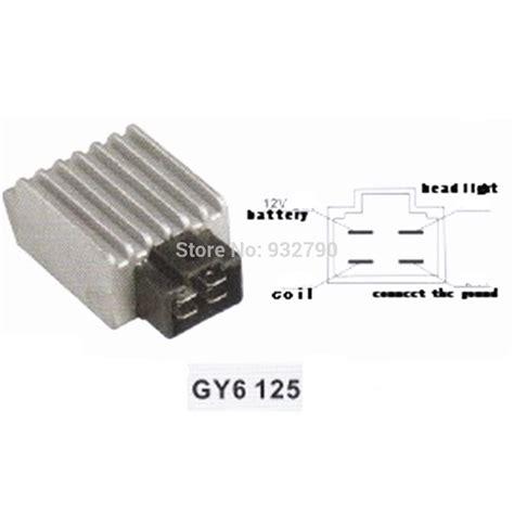 polaris voltage regulator wiring diagram powerwi charger