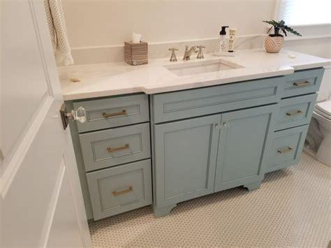 bathroom vanities raleigh nc car design today