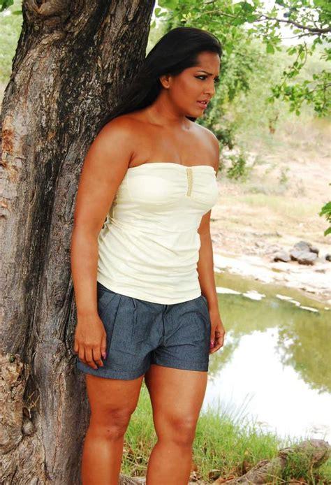 Meghna Naidu Actress Wiki, Height, Weight, Bra Size & Bio