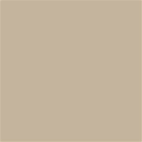 s corner warm or cool paint colors cabinet restyle gray brown paint