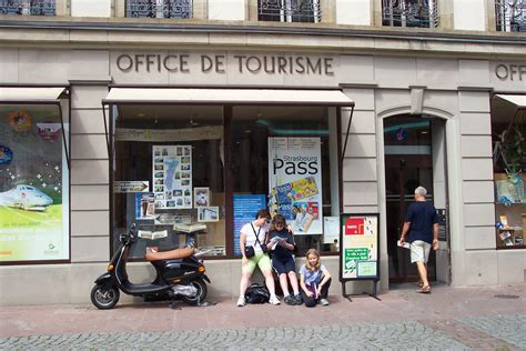 office de file office de tourisme de strasbourg jpg wikimedia commons