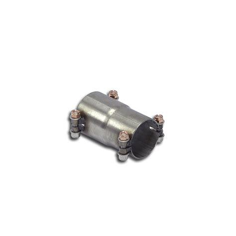 Supersprint Catback System Bmw F30 320 N20 Engine Before Lift bmw f30 sedan 320i 2 0t n20 184 hp 2011 gt 2015 bmw exhaust systems