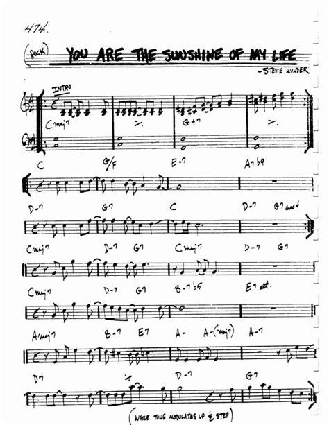 my lyrics jazz my lyrics jazz 28 images jazz song my foolish torme