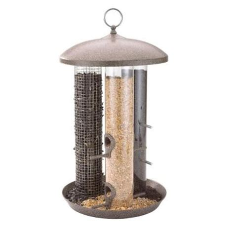 stokes select bird feeder 38180 the home depot