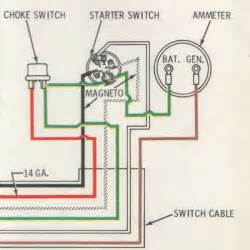 ignition switch wiring diagram 10 yamaha 40 hp outboard get free image about wiring diagram