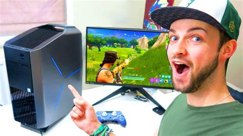 fortnite for pc ali a quot s of fortnite battle royale on pc