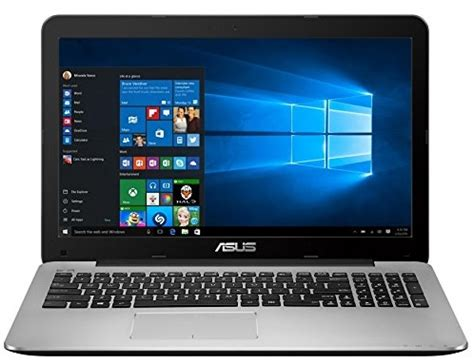 Best Asus Laptop For Gaming And College best gaming laptops desktops for college students