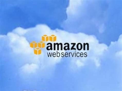 amazon aws a look at amazon s world class data center ecosystem
