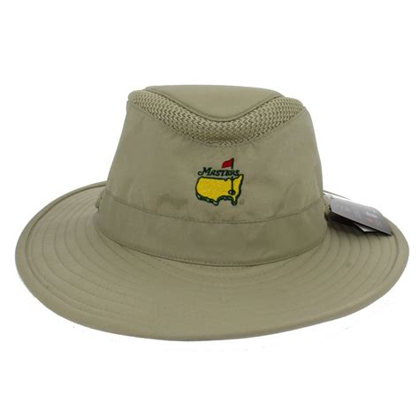 masters tilley hat masters hats visors