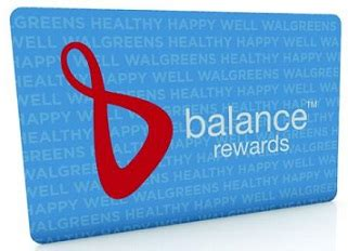 Walgreens Com Gift Card Balance - walgreens weekly ad coupons 9 29