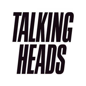 testo psycho killer talking heads tutti i testi delle canzoni e le traduzioni