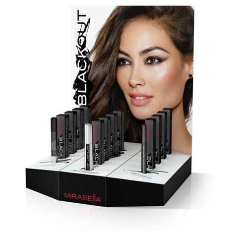 Makeup Kit Mirabella 1000 ideas about mirabella makeup on diy bridal make up makeup and foundation