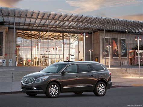 buick enclave staten island car leasing