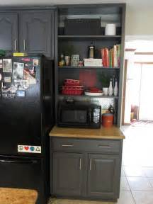 Thomasville Kitchen Cabinet Reviews by 100 Thomasville Kitchen Cabinet Reviews 100 Schuler