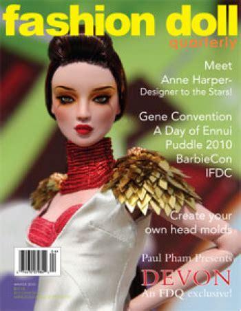 doll quarterly fdq fashion doll quarterly volvoab