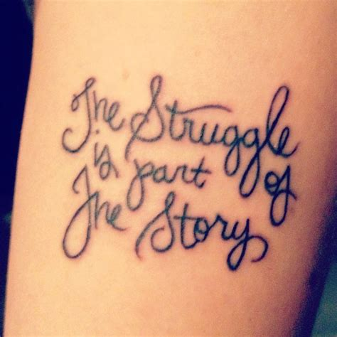 tattoo quotes for warriors 1000 ideas about struggle tattoo on pinterest warrior