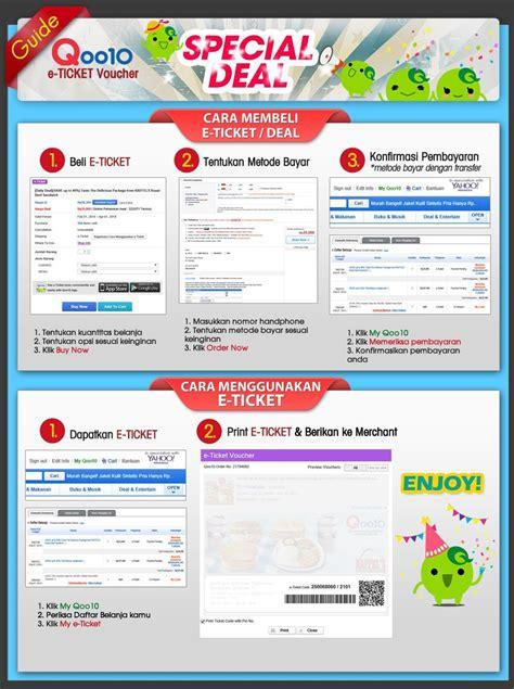 1 Tiket Masuk Marcopolo Water Park paket 9 orang marcopolo waterpark serpong