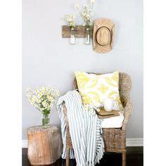 byholma armchair gray mothers day pinterest room