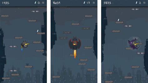 doodle jump dc heroes apk doodle jump dc heroes batman на андроид скачать