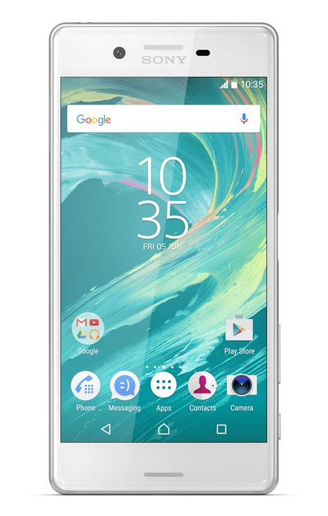 Sony Xperia X Single F5121 32gb Jakarta Gojek Mulus Like New sony xperia x f5121 32gb unlocked gsm 4g lte 5 quot 23mp android smartphone ebay
