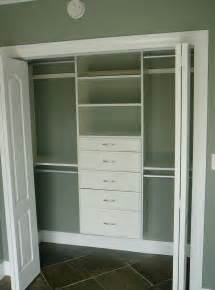 walmart closet organizers drawers home design ideas