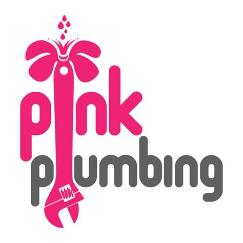 Plumb 4 U by Pink Plumbing At Your Service