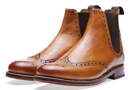 mens chelsea boots sale cr boot
