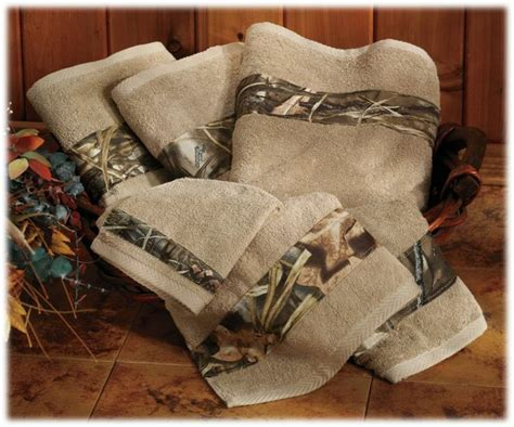 realtree bathroom 19 best camo for the bathroom images on pinterest camo