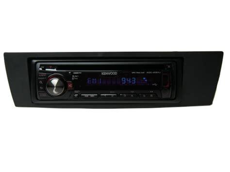 Bmw 1er E87 Aux Anschluss by Cd Mp3 Usb Radio Bmw E87 1er Mit Lenkradfernbedienung A Ebay