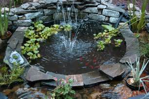 small pond dream house pinterest