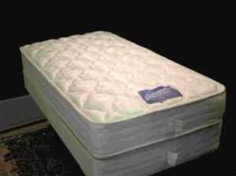 Best Price On Mattress Sets Lowest Prices On Mattress Sets High Quality Mattress Sets