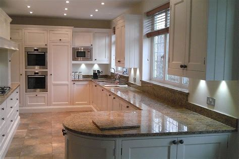 designer kitchens potters bar designer kitchens potters bar 28 images designer