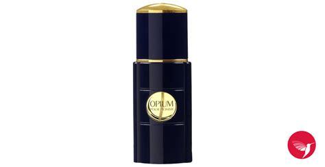 parfum homme eau de parfum opium pour homme eau de parfum yves laurent cologne a fragrance for 1995