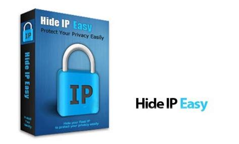easy hide ip full version welcome to syedfahad s blog hide ip easy v5 1 6 6