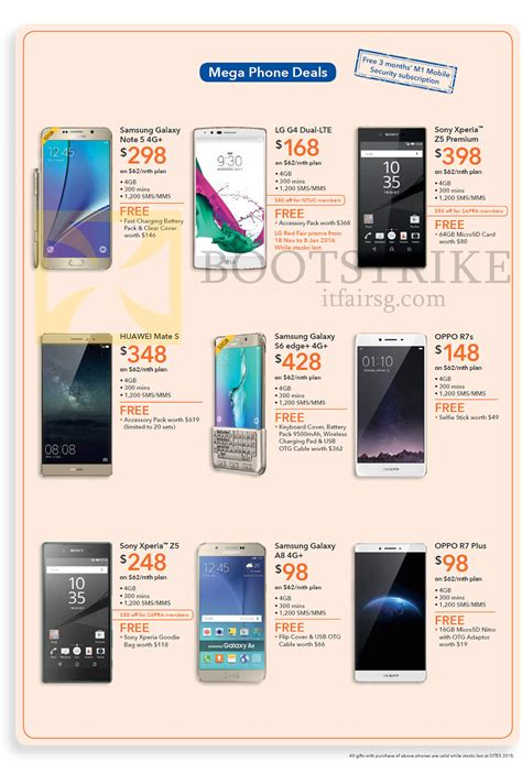 lg mobile phones price list m1 mobile phones samsung galaxy note 5 s6 edge a8 lg g4