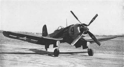 japanese aero engines 1910 1945 8365281325 goodyear f2g corsair military wiki fandom powered by wikia