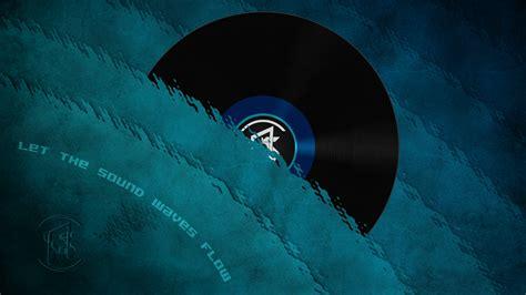 vinyl wallpapers hd desktop  mobile backgrounds