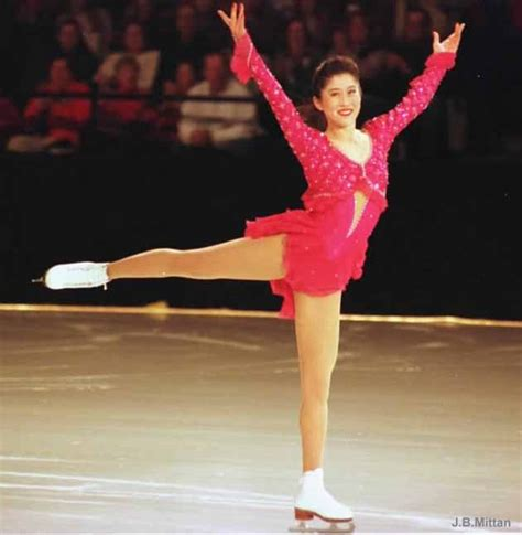 1148 best figure skating images on pinterest figure 100 best figure skating images on pinterest figure