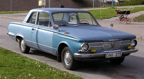 1960 plymouth valiant plymouth valiant