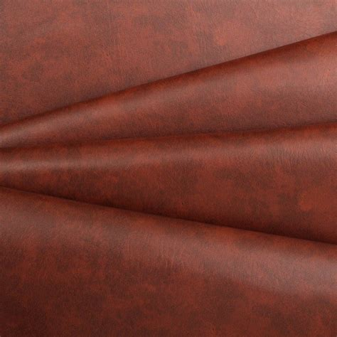 leather upholstery heavy feel faux leather leatherette vinyl pvc upholstery
