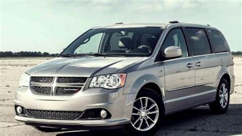 2020 dodge grand caravan redesign 2019 dodge grand caravan automatic transmission redesign